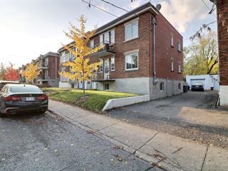 Triplex à vendre à Montréal (Ahuntsic-Cartierville), Montréal (Île), 10190 - 10192, Rue  Parthenais, 16133656 - Centris.ca