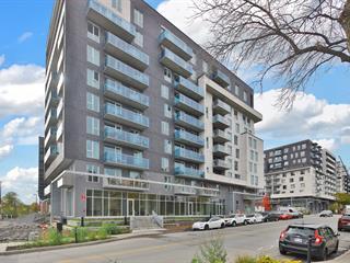 Condo for sale in Montréal (Rosemont/La Petite-Patrie), Montréal (Island), 5100, Rue  Molson, apt. 843, 25132354 - Centris.ca