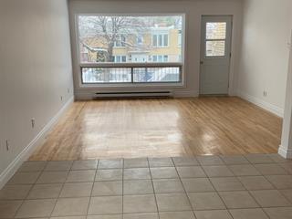 Condo / Apartment for rent in Montréal (Mercier/Hochelaga-Maisonneuve), Montréal (Island), 3212, Rue  Desautels, 13193552 - Centris.ca