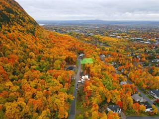 Terrain à vendre à Mont-Saint-Hilaire, Montérégie, 763, Rue des Chardonnerets, 26467538 - Centris.ca