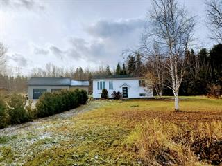 House for sale in Rouyn-Noranda, Abitibi-Témiscamingue, 299, Chemin  England, 25436411 - Centris.ca