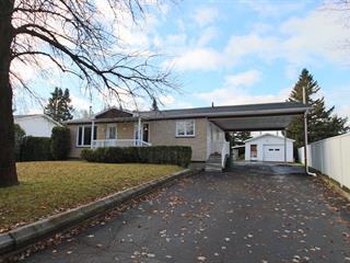 Maison à vendre à Saguenay (Jonquière), Saguenay/Lac-Saint-Jean, 2474, Rue  Hébert, 17107519 - Centris.ca
