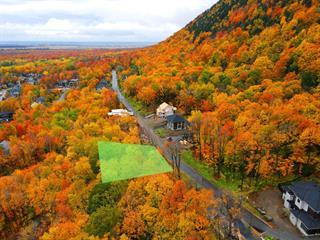 Terrain à vendre à Mont-Saint-Hilaire, Montérégie, 761, Rue des Chardonnerets, 28660540 - Centris.ca