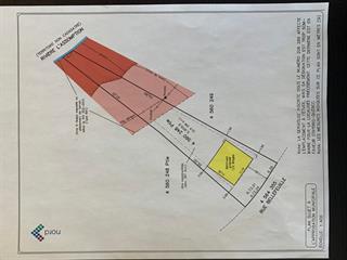 Terrain à vendre à Saint-Charles-Borromée, Lanaudière, Rue  Bellefeuille, 16512394 - Centris.ca