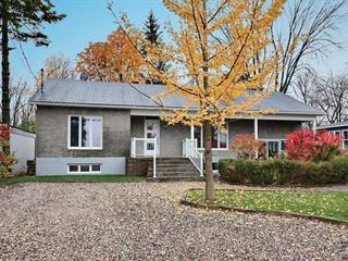 House for sale in Laval (Saint-François), Laval, 6840, boulevard des Mille-Îles, 21364131 - Centris.ca