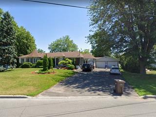 Duplex à vendre à Repentigny (Repentigny), Lanaudière, 954Y - 954Z, boulevard de L'Assomption, 24298709 - Centris.ca