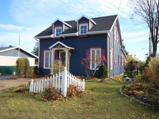 House for sale in Cap-Santé, Capitale-Nationale, 105, Route  138, 26659262 - Centris.ca