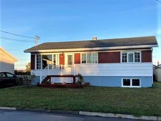 House for sale in Rimouski, Bas-Saint-Laurent, 684, Rue du Capitaine, 12006218 - Centris.ca