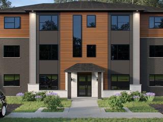 Immeuble à revenus à vendre à Farnham, Montérégie, 385, Rue  William, 22768278 - Centris.ca