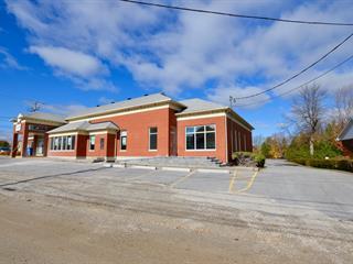 Local commercial à louer à Hemmingford - Village, Montérégie, 501, Avenue  Champlain, 9276424 - Centris.ca