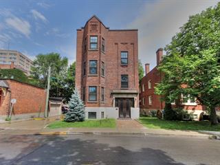 Condo / Appartement à louer à Westmount, Montréal (Île), 79, Avenue  Bruce, app. 2, 10510072 - Centris.ca