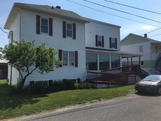 Income properties for sale in Saint-Michel-du-Squatec, Bas-Saint-Laurent, 30, Rue  Saint-Pierre, 13282554 - Centris.ca