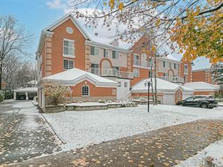 Condo à vendre à Québec (Sainte-Foy/Sillery/Cap-Rouge), Capitale-Nationale, 3701, Rue  Gabrielle-Vallée, app. 201, 21227099 - Centris.ca