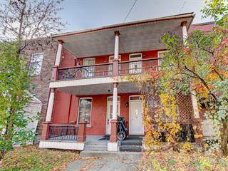 Duplex for sale in Montréal (Rosemont/La Petite-Patrie), Montréal (Island), 6262 - 6264, Rue  Drolet, 14987231 - Centris.ca