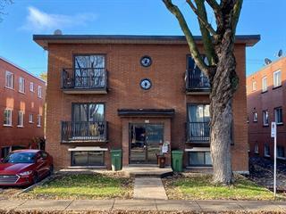 Income properties for sale in Montréal (Montréal-Nord), Montréal (Island), 12064, boulevard  Lacordaire, 19868376 - Centris.ca