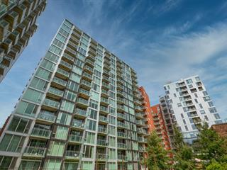 Condo for sale in Montréal (Le Sud-Ouest), Montréal (Island), 190, Rue  Murray, apt. 1108, 12151726 - Centris.ca