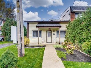 House for sale in Longueuil (Le Vieux-Longueuil), Montérégie, 148, Rue  Rouville, 17130467 - Centris.ca