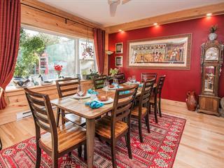 Maison à vendre à Montebello, Outaouais, 479 - 479A, Rue  Notre-Dame, 9180788 - Centris.ca