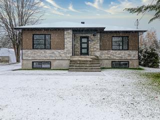 Maison à vendre à Trois-Rivières, Mauricie, 11740, boulevard  Saint-Jean, 28416112 - Centris.ca