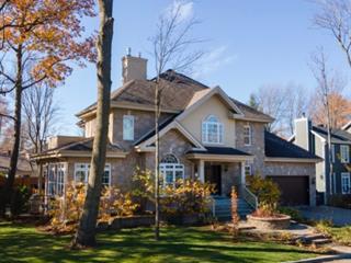 House for sale in Mont-Saint-Hilaire, Montérégie, 653, Rue des Éperviers, 28101201 - Centris.ca