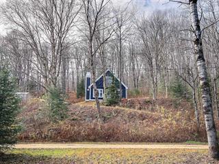 Chalet à vendre à Lac-Saint-Paul, Laurentides, 13, Chemin du Lac-Sport, 18095469 - Centris.ca