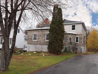 House for sale in Valcourt - Ville, Estrie, 779, Rue  Saint-Joseph, 25417312 - Centris.ca