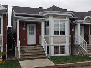 Maison à louer à Brossard, Montérégie, 1054, Croissant  Rainville, 25043836 - Centris.ca