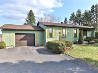 Maison à vendre à Sutton, Montérégie, 3, Rue  Bellevue, 11274185 - Centris.ca