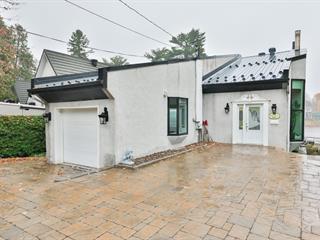 Maison à vendre à Boisbriand, Laurentides, 121, Chemin de l'Île-de-Mai, 23759452 - Centris.ca