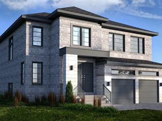 Maison à vendre à Kirkland, Montréal (Île), 3062, Rue  Daniel, 27108592 - Centris.ca