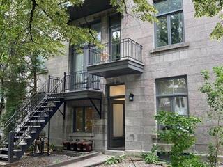 Condo / Appartement à louer à Montréal (Le Plateau-Mont-Royal), Montréal (Île), 3918, Rue  Saint-Hubert, 12816306 - Centris.ca