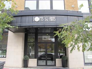 Condo à vendre à Montréal (Ville-Marie), Montréal (Île), 1625, Rue  Clark, app. 810, 28857703 - Centris.ca