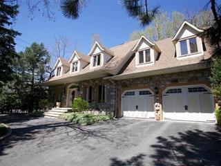 Maison à louer à Saint-Lambert (Montérégie), Montérégie, 31, Avenue de la Moselle, 23432558 - Centris.ca