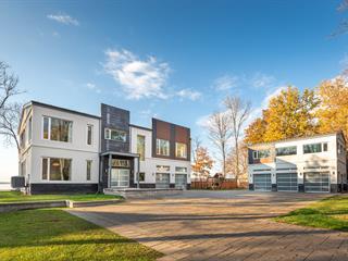 House for sale in L'Île-Cadieux, Montérégie, 17, Chemin de L'Ile, 26034996 - Centris.ca