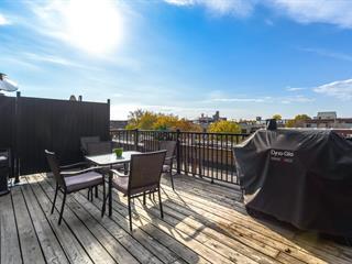 Condo for sale in Montréal (Le Sud-Ouest), Montréal (Island), 585, Rue  Delinelle, apt. 301, 12134344 - Centris.ca