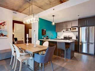 Condo / Apartment for rent in Mont-Royal, Montréal (Island), 2335, Chemin  Manella, apt. 215, 20377397 - Centris.ca