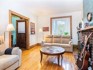 Maison à vendre à Montréal-Ouest, Montréal (Île), 212, Avenue  Westminster Nord, 14564117 - Centris.ca