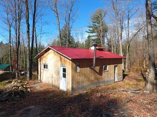 Land for sale in Grenville-sur-la-Rouge, Laurentides, 234, Chemin  Scotch, 20724400 - Centris.ca
