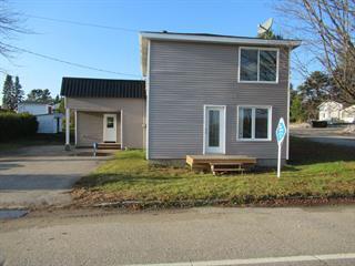 House for sale in Mont-Saint-Michel, Laurentides, 107, Rue  Principale, 26787451 - Centris.ca