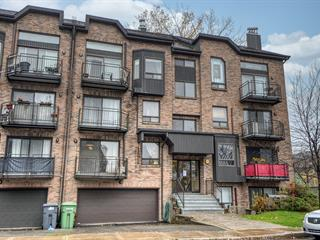 Condo à vendre à Montréal (LaSalle), Montréal (Île), 1159, Croissant du Collège, app. 4, 20339263 - Centris.ca
