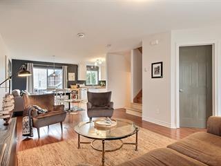 Maison à vendre à Beloeil, Montérégie, 41, Rue  Louise-Bernard, 11279545 - Centris.ca