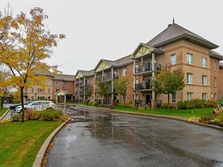 Condo / Apartment for rent in Laval (Vimont), Laval, 33, boulevard  Saint-Elzear Est, apt. 316, 9556799 - Centris.ca