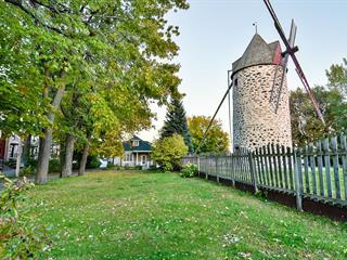 Lot for sale in Montréal (Rivière-des-Prairies/Pointe-aux-Trembles), Montréal (Island), 11640Z, Rue  Notre-Dame Est, 15195022 - Centris.ca