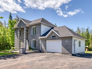 Maison à vendre à Notre-Dame-du-Sacré-Coeur-d'Issoudun, Chaudière-Appalaches, 523, Route  Laurier, 11608547 - Centris.ca