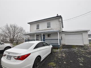 House for sale in L'Isle-Verte, Bas-Saint-Laurent, 356, 3e Rang Est, 18605152 - Centris.ca