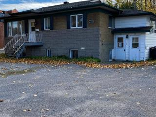 House for sale in Québec (Les Rivières), Capitale-Nationale, 2675 - 2681, boulevard  Père-Lelièvre, 14834161 - Centris.ca