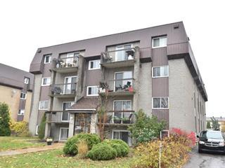 Condo for sale in Repentigny (Repentigny), Lanaudière, 886, boulevard  Iberville, apt. 33, 27966545 - Centris.ca