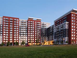 Condo / Apartment for rent in Vaudreuil-Dorion, Montérégie, 1335, Rue  Émile-Bouchard, apt. 727, 9983800 - Centris.ca