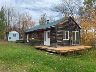 Cottage for sale in Mandeville, Lanaudière, 870, Chemin du Lac-Long, 21084767 - Centris.ca