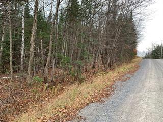 Terrain à vendre à Mille-Isles, Laurentides, Route  329, 11854058 - Centris.ca